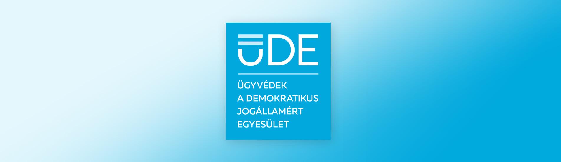 UDE-imagehonlapra